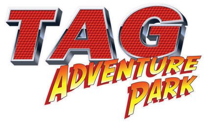 TagAdventureParkLogo-sm